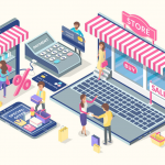 How to Boost eCommerce Sales with Instagram Marketing Strategies