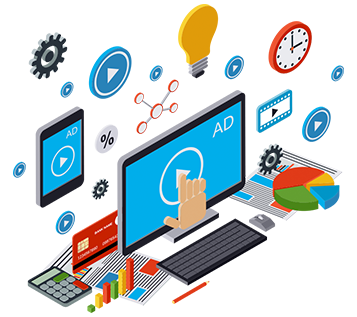 digital marketing guide: paid advertising