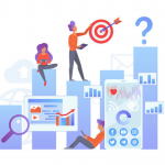 30 Digital Marketing Tools You Should Use In 2020