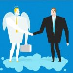 7 Things Angel Investors Look For In A Startup Before Investing (And Why Its Important).