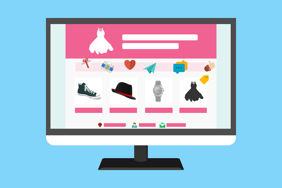 Do you have a website for your business