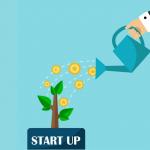 5 Steps Startups Should Consider Before Asking For Investment.