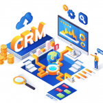 How To Choose The Best CRM Solution For Your Business.
