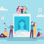 Instagram 101: What You Need To Know When Marketing on Instagram