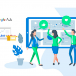 What To Look Out For When Choosing The Right Google Ads Agency for your Business.
