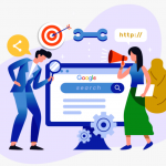 Getting The Most Out Of Google Search Console