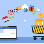 How We Generated NGN 17,547,863 in Revenue For an E-commerce Business in 6 months From a 1000% Return-On-Investment Paid Ad Campaign (During the COVID-19 Period) and What You Can Learn From It.