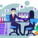 5 Things To Consider Before Hiring A Remote Team For Your Digital Marketing Agency.