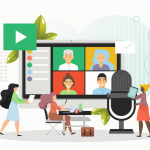 The 9 Secrets To A Successful Remote Team